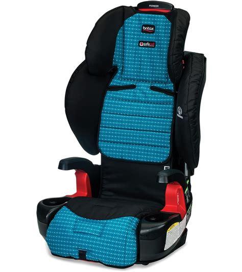 harness booster car seat britax pioneer g1 1 harness 2 booster car seat oasis