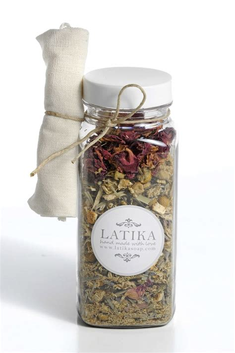 Herbs For Bath Detox by 30 Best Herbal Bath Remedies Images On