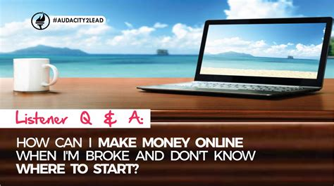 How Can I Make Money Online For Free - do you get paid for surveys online easy money online yahoo how can i make money on