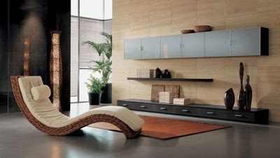interior design furniture 3 practical tips for minimalist interior design interior