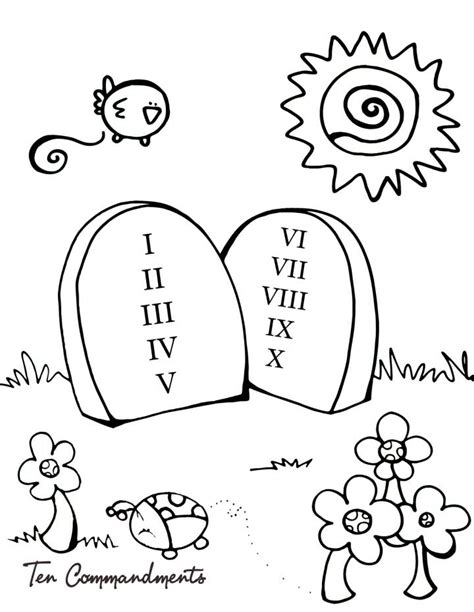 coloring pages categories sunday school coloring pages for preschoolers category