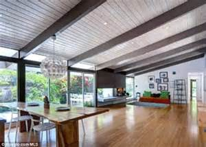House Plans With Vaulted Ceilings game of thrones star lena headey offloads hollywood home