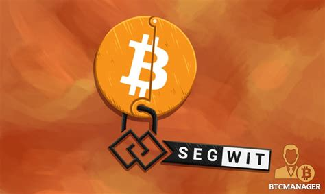 what does a guide price mean when buying a house segwit lock in what does it mean for bitcoin