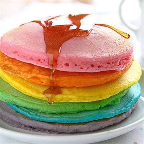 membuat pancake art 7 resep pancake enak dengan bahan sederhana dan gang