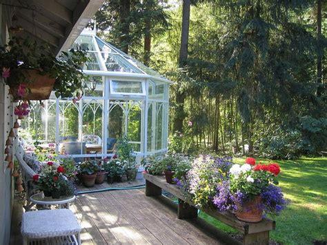 decorar patio con bancos porches jard 237 n y muebles preciosos para la entrada