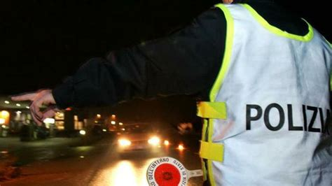 test antidroga polizia test antidroga della polizia stradale a dal 29