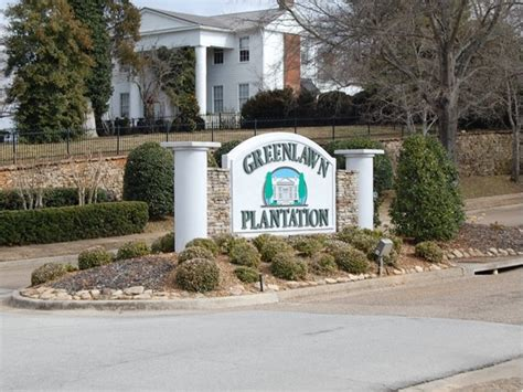 houses for sale in meridianville al greenlawn plantation development real estate homes for sale in greenlawn plantation