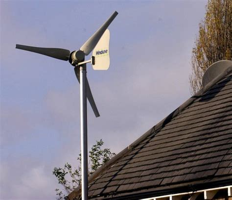building a wind generator for your home how to build a house