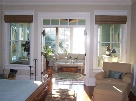 sunroom bedroom 1000 images about bedrooms on pinterest hydrangeas