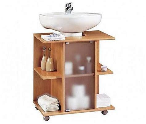 winzige badezimmer lagerung die besten 25 ikea waschbeckenunterschrank ideen auf