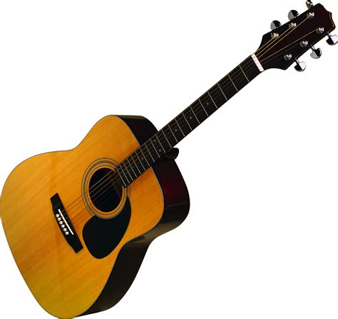 imagenes png guitarras download guitar png image hq png image freepngimg