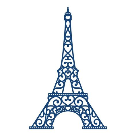 25 best eiffel tower craft trending ideas on pinterest