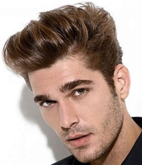 pic of hairstyle for man medium hairstyles for men 14 mens medium hairstyles images