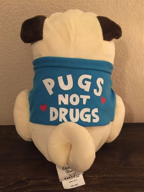 pug stuffed animal outfitters 17 best images about places to visit on valentines priscilla shirer and