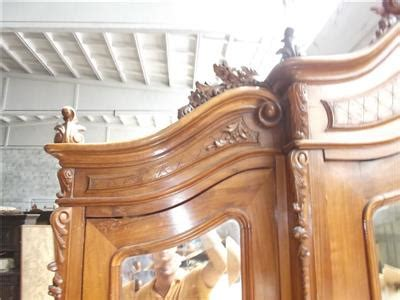 beautiful antique carved victorian walnut italian bedroom beautiful carved italian antique walnut victorian bedroom