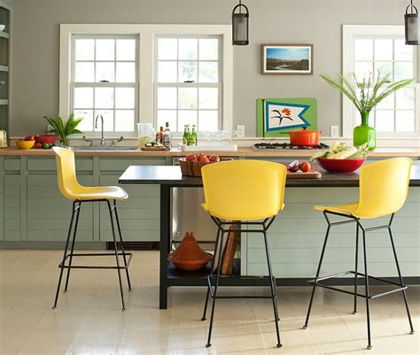 Kitchen Color Design Ideas by Summer Color Combinations Ideas Trends