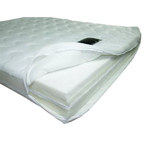 luxury king size springless memory foam mattress buy