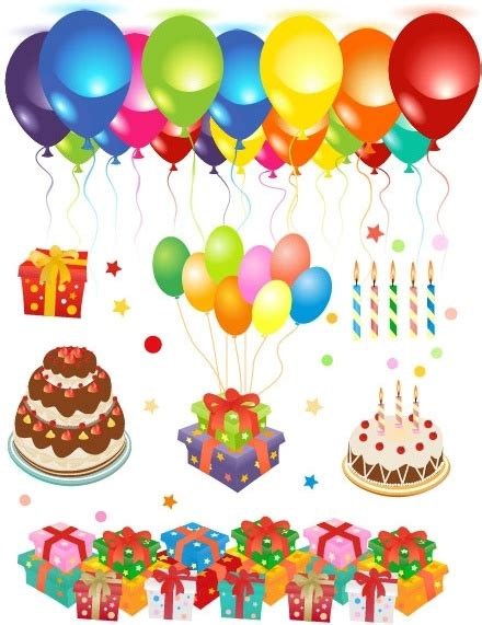 free clipart downloads happy birthday clip free free vector 214 299
