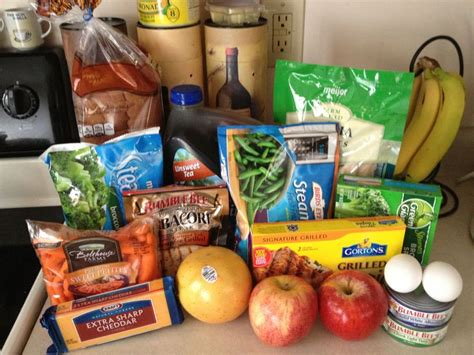 shopping for s day the 3 day diet a beginner s plan to results