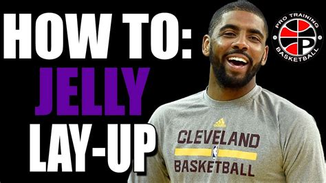 how to your to lay how to use spin on your lay ups how to jelly lay up pro basketball