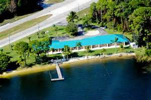 hotels in lake placid fl lake grassy inn suites lake placid fl united states