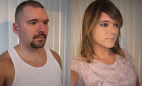 m2f transformation before and after m2f transition before and after before and after 2 a
