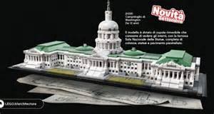 Building A House App lego architecture neuer lego katalog zeigt die set