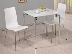 Small Kitchen Table Sets For 2 Small Kitchen Table With 2 Chairs Kitchen Table Gallery 2017