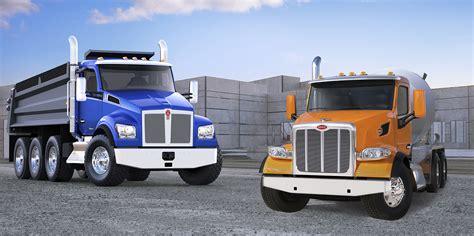 paccar trucks daf mediabank daf trucks limited