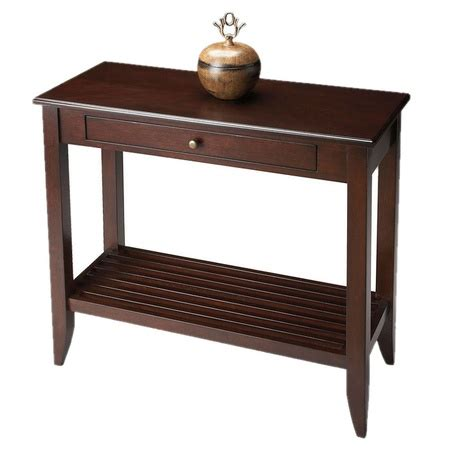 Joss And Console Tables by Zane Console Table Living Room Home Joss