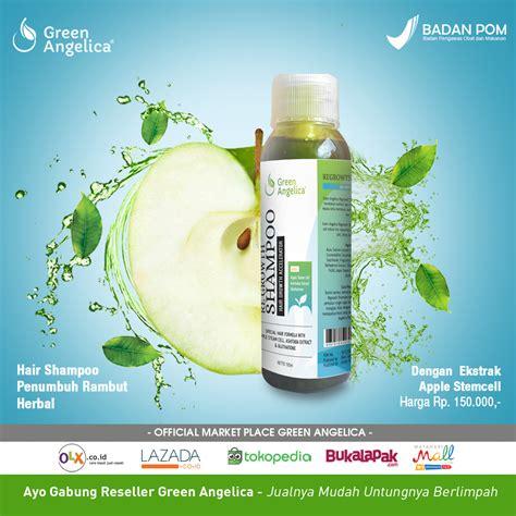 Harga Green Hair Removal Di Apotik penumbuh rambut alami shoo rambut rontok vitamin rambut