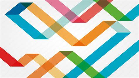 pattern design agency pattern cool white colorful wallpaper sc desktop