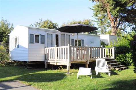 cottage mobile homes mobile home cottage modesty 30m 178