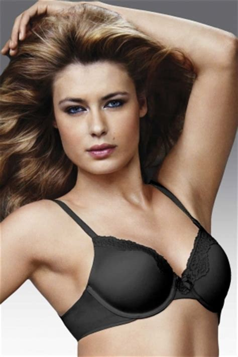 maidenform comfort devotion extra coverage maidenform comfort devotion embellished extra coverage bra