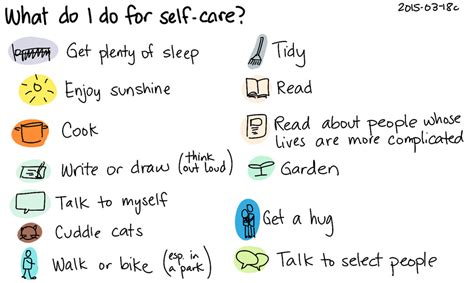 practicing presence simple self care strategies for teachers books caitlin weber the importance of self care