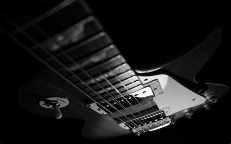 wallpaper gitar bagus wallpaper satu warna alat musik gitaris gitar