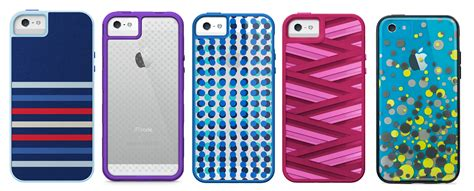 mobile cases and covers the best mobile cases material techno faq