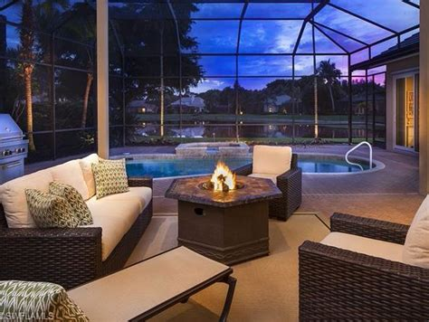 florida pool lanai decorating ideas houseplanz us 7024 best dream home decor images on pinterest house