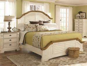 white cottage bedroom furniture stores chicago