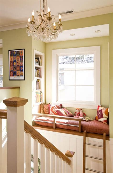 corner reading nook 50 comfy reading nooks and corners sortra