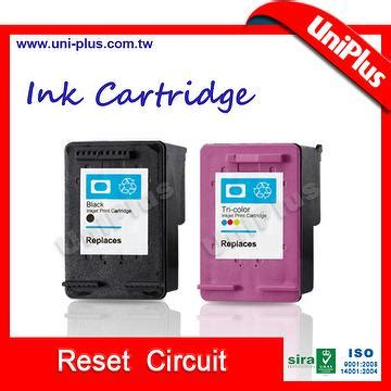 reset hp 1515 printer taiwan compatible ink cartridge for hp 662 deskjet ink