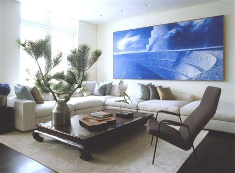 modern japanese living room design modern japanese living room 18 ideas enhancedhomes org