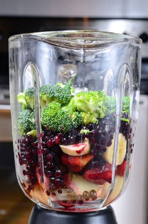 Best Way To Detox Your For Weight Loss by Downdog Healthy Living Best Way To Detox Your