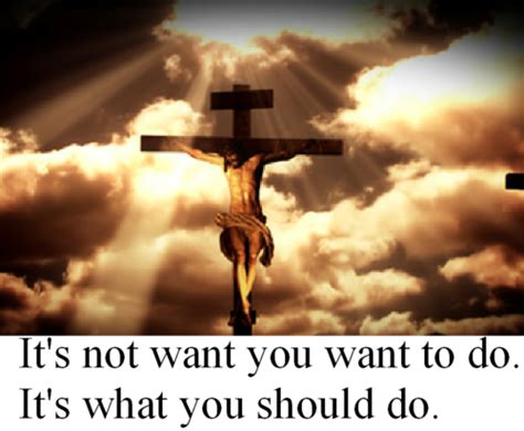 and christianity christianity images want and should hd wallpaper and