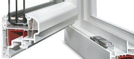plastikfenster kaufen ideal 5000 mitteldichtungssystem