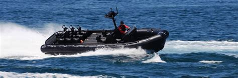 military zodiac boats military inflatable boats zodiac related keywords