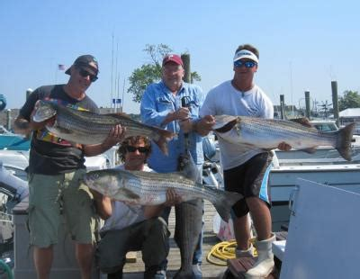 fishing boat hire jersey mickey s guide service in new hope pennsylvania us