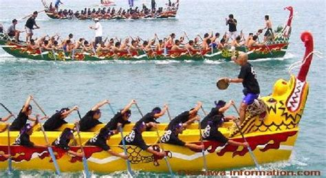 dragon boat racing okinawa okinawa images naha hari dragon boat races festivals