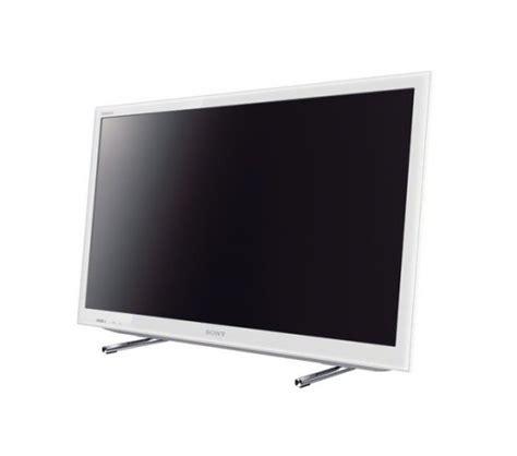 Tv Led Sony R45 televisores sony kdl 32ex655 w compre girafa