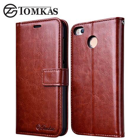 Terlaris Flip Wallet Redmi 4a Prime 5 0 Inchi Xiaomi Flipcover I G25m8 aliexpress buy xiaomi redmi 4x 5 0 wallet flip pu leather cover cases for xiaomi